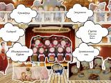 Сайт харьковской театральной школы apart.og.ua